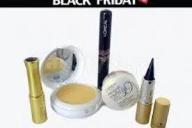 paris colour l oreal makeup kit in stan m008936 check s