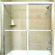 kohler shower door handles levity shower door levity shower doors door pinstripe handle bath installation levity