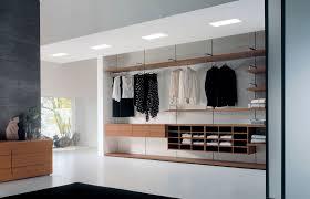 Camera da letto moderna con cabina armadio ~ comorg.net for .
