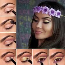 valentine s day makeup tutorial mugeek vidalondon