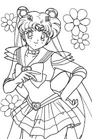 goodnight moon coloring pages free printable sailor moon coloring pages for kids cartoon cartoons goodnight moon