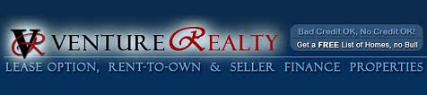 free listing of homes for rent home venture realty option advantage charlotte nc 28269