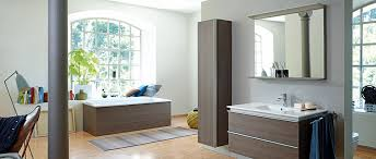duravit bathroom furniture uk. duravit furniture available from stock bathroom uk a