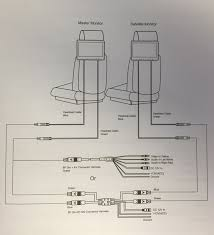 avx10usb wiring diagram audiovox avx10usb 10 1\