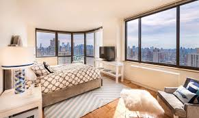 2 Bedroom Apartments Upper East Side Property
