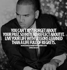 Chris Brown Quotes Gorgeous Chris Brown Quotes Google Search Quotes In 48 Pinterest