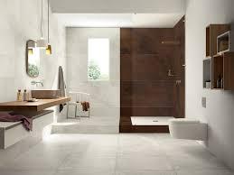 wood floor tiles bathroom. Popular Wood Look Tile Bathroom Floor Tiles I
