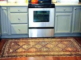 red kitchen rugs kitchen rug kitchen rugs sets kitchen rug kitchen rug sets red kitchen rugs red kitchen rugs