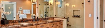 40 Bathroom Remodel Design Trends That Are Here To Stay Gordon Reese Beauteous Bathroom Remodel Trends