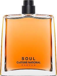 <b>Costume National Soul</b> Eau De Parfum 100ml - Boutique ...
