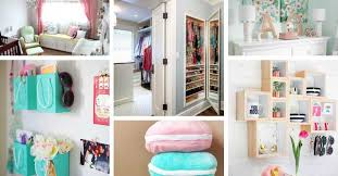bedroom decorating ideas for teenage girls on a budget.  For Throughout Bedroom Decorating Ideas For Teenage Girls On A Budget A