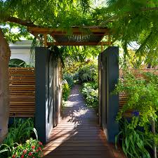 cultivart landscape design perth the