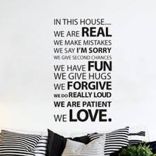 Beautiful House Quotes Best Of Beautiful House Quotes Wall Stickers Price From Konga In Nigeria