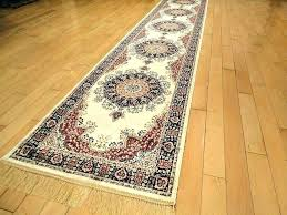 area rugs matching runners and carpet long thin rug hallway cream runner stair a