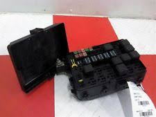chrysler 300 fusebox 12 14 chrysler 300 fuse box engine compartment out police package