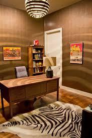 Zebra Living Room Decor Zebra Print Living Room Ideas Site Zen Pinterest Idolza