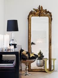 New Contemporary  Living Room Sensu Modern 5 Blades Fan Interior Modern Mirrors For Living Room