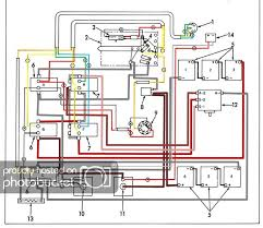 bad boy buggy steering diagram great installation of wiring diagram • bad boy buggy wiring schematic wiring diagram third level rh 19 14 20 jacobwinterstein com bad