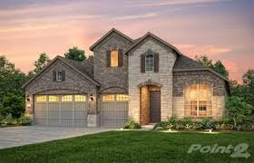 avery ranch tx real estate homes for