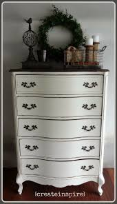 Painting French Provincial Bedroom Furniture 17 Best Ideas About French Provincial Furniture On Pinterest
