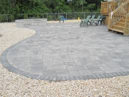 patio pavers. Exellent Patio Paver Patio Delighful Patio On With Patio Pavers D