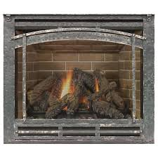 13 gas fireplace draft cover how to stop your from being