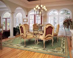 living room floor rugs for living room dining room area rugs large area rugs for less