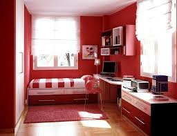 Small Bedroom For Teenage Girls Home Design Teenage Room Designs For Small Rooms Teen Room