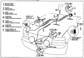2006 mini cooper engine diagram 2006 wiring diagrams online