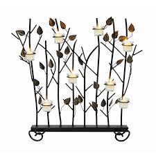 charming minuteman international summer wrought iron fireplace candelabra for home decoration ideas