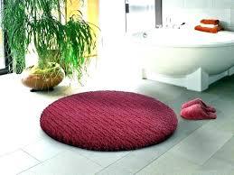 red bathroom rug bath mats rugat sets at jcpenney red bathroom rug