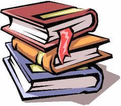 Books of Aurora
