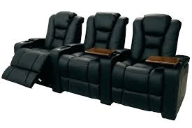E Movie Theater Seats For Sale Beautiful Couch Reclining  Chairs