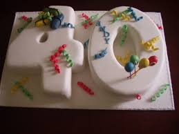 40th Birthday Cakes For Him Healthy Food Galerry