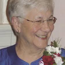 White, June Mason | Obituaries | newsadvance.com