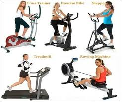 best gym equipment for fat loss what is laser liposculpture what is laser liposculpture