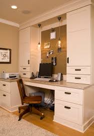 home office room. Simple Room Home Office Computer Room Traditionalhomeoffice Intended O