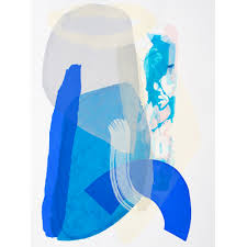 Nell Smith – Printfest