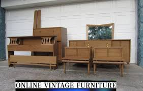 furniture styles pictures. Terrific 1950s Bedroom Furniture Styles 8 Pictures