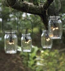 hanging solar patio lights. Hanging Solar Landscape Lights Garden Lighting Design Inspiration Patio L