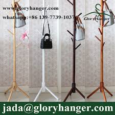 High Quality Coat Rack Buy Cheap China wooden coat rack Products Find China wooden coat 99