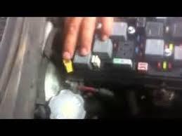 similiar equinox power steering fuse keywords equinox fuse box diagram as well jeep wrangler fuse box diagram on
