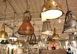 vintage industrial lighting. Modern Industrial Chandelier Pendant Lighting Lowes Ceiling Light With Warehouse Fixtures And Vintage