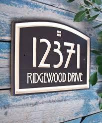 home address plaques. House Address Plaques X Arts Crafts Home Engraved Plaque Edmonton