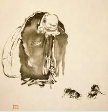 The Shinsengumi and The Bakumatsu for Fans — Musashi, warrior artist