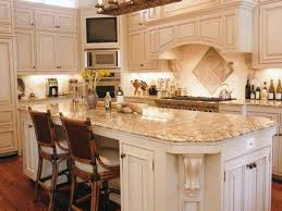 Granite Kitchen Island Table Kitchen Island Wonderful Kitchen Island Granite Wonderful