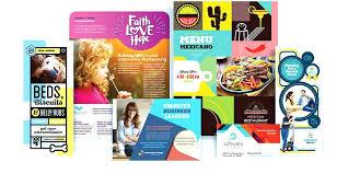 Make Your Own Flyers Online Free Flyer Maker Design Flyers Online Free Templates Brochures Pamphlet