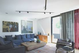 living room track lighting. living room:awesome room track lighting home design awesome fancy under house decorating