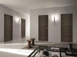 Design Exterior Case Moderne : Porte garofoli linea design per case moderne ed eleganti