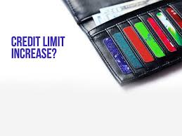 ask for a credit limit increase how do banks come up with the credit card limits ask careers